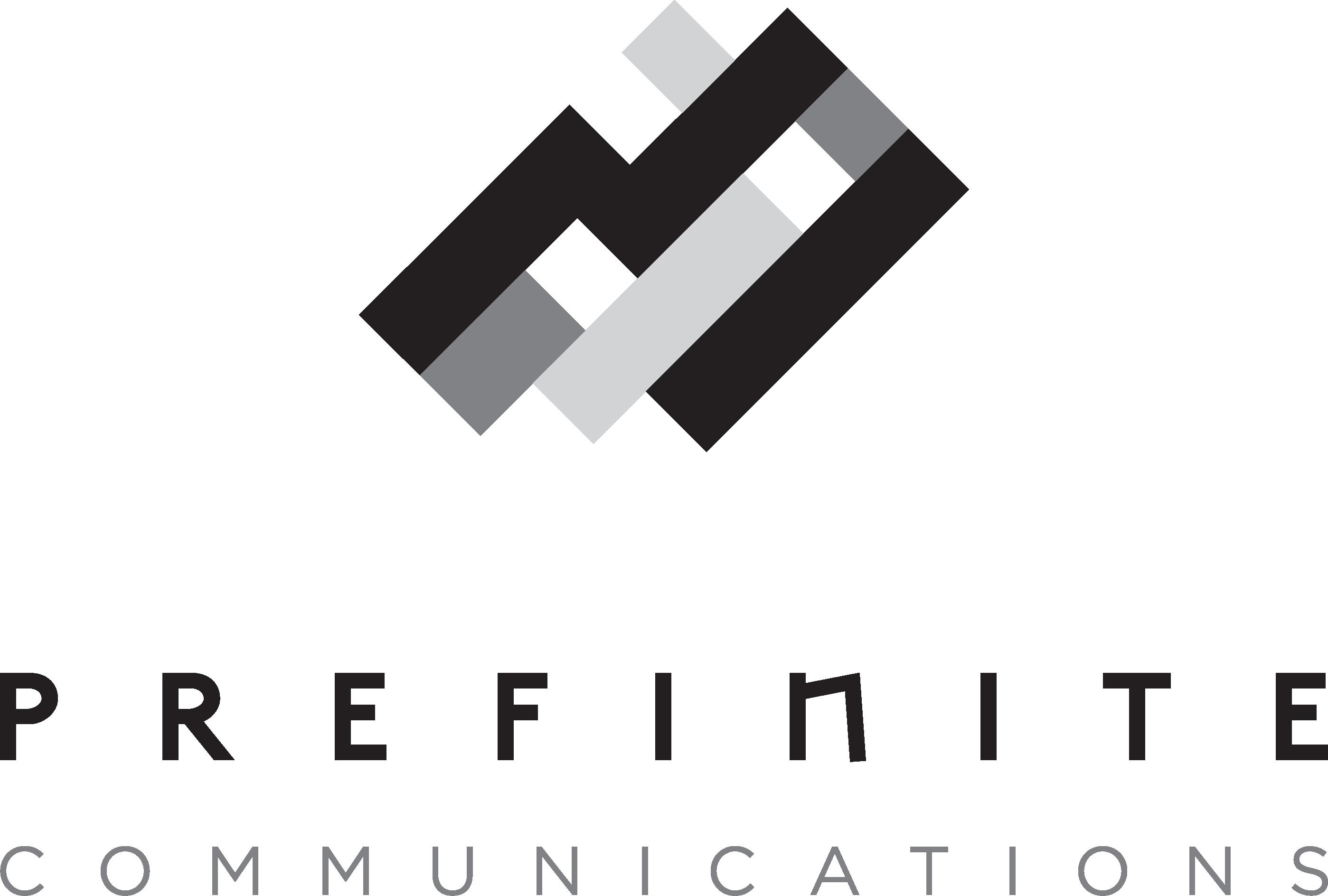 Prefinite.id / Hospitality Marketing / PR Agency / Indonesia